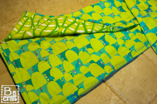 Weighted-blanket-2627