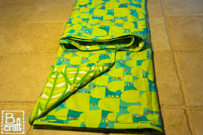 Weighted-blanket-2630