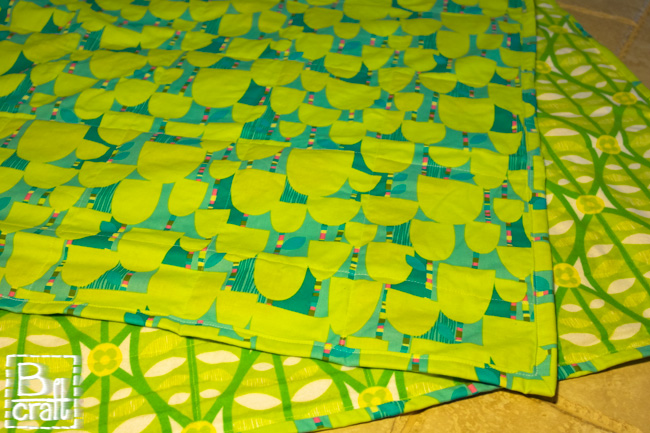 Weighted-blanket-2640