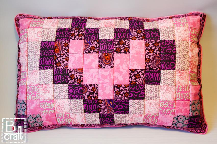 Pillow HEART