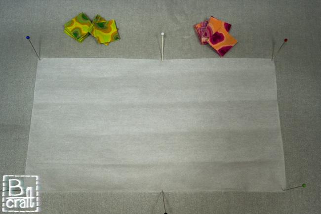 Pixel-patchwork-3509