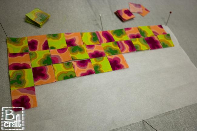 Pixel-patchwork-3512
