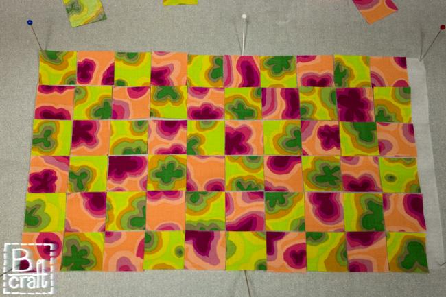 Pixel-patchwork-3517