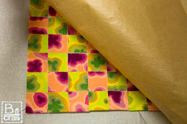 Pixel-patchwork-3522