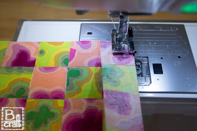 Pixel-patchwork-3542