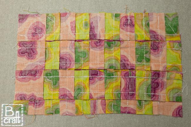 Pixel-patchwork-3560