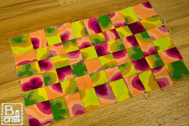 Pixel-patchwork-3563