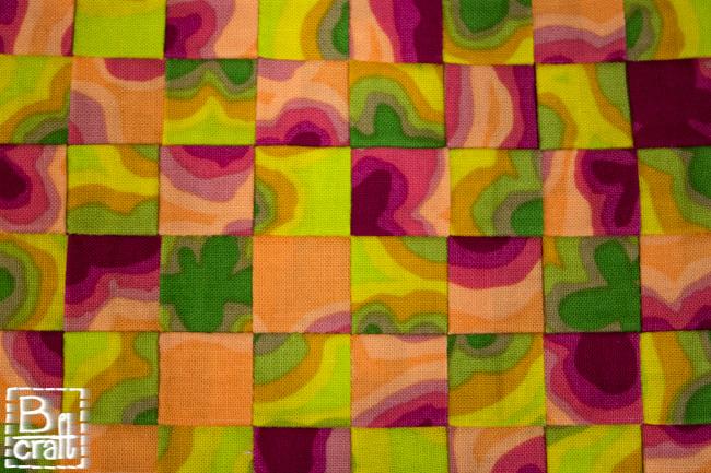 Pixel-patchwork-3564
