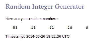 giveaway-20-05-14