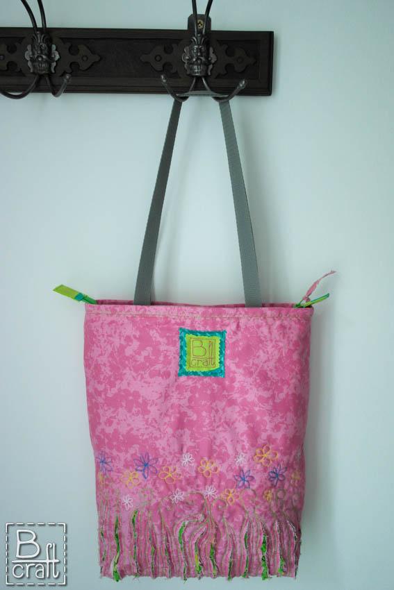Hare Bag