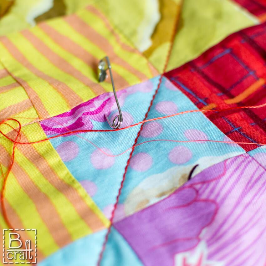b-craft quilt kwadraty-0872