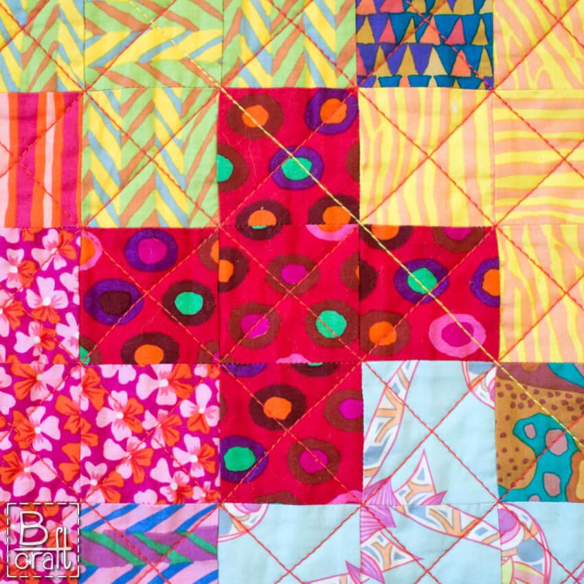b-craft quilt kwadraty-1268