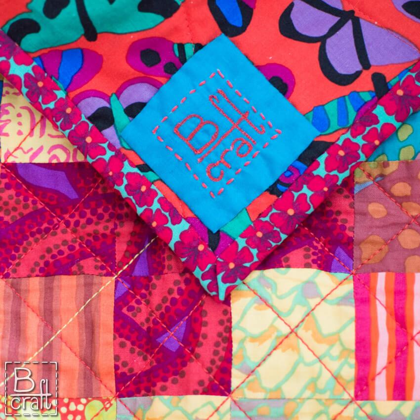 b-craft quilt kwadraty-1412