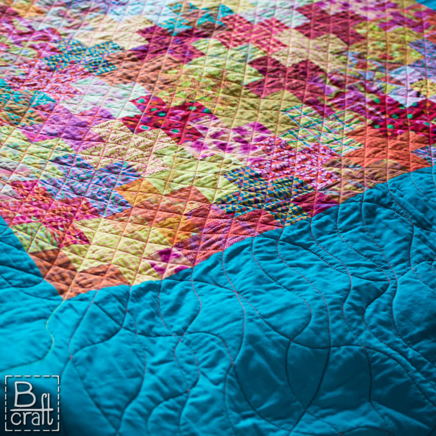 b-craft quilt kwadraty-1594