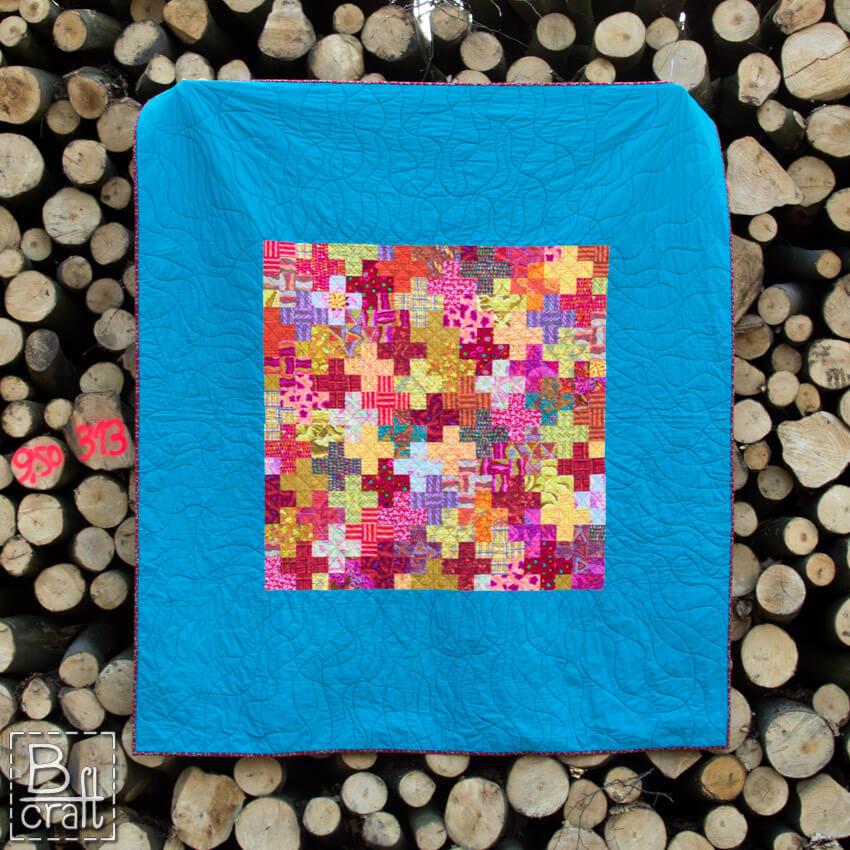 b-craft quilt kwadraty-1609